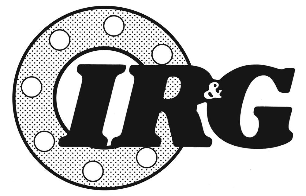 IR-G_Logo-Set.jpg