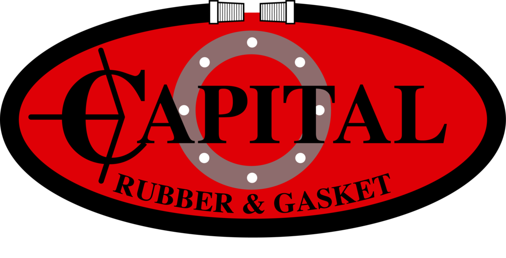 Capital Rubber & Gasket (Stockton)