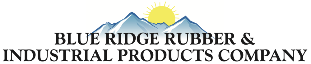 Blue Ridge Rubber & Industrial Products