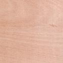Roughsawn Plywood