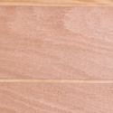 T1-11 Plywood 8-inch