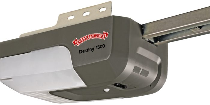 gdo-destiny1500-screw-HIGH-700x350.jpg