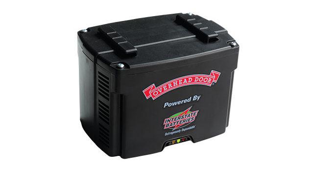 O-RA-BatteryBackup-639x350.jpg