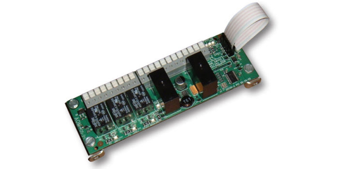 auxiliary-output-module-700x350.jpg