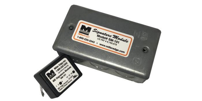 interface-module-700x350.jpg
