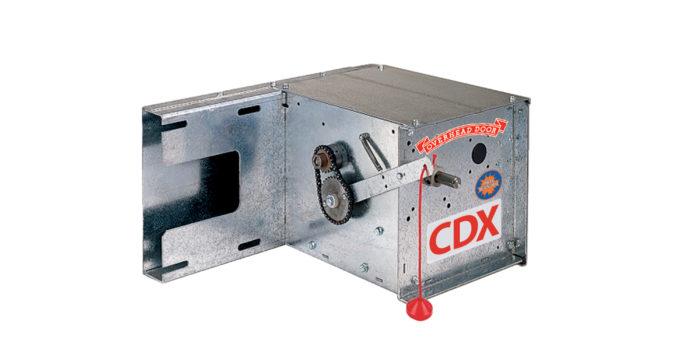 CDX-700x350.jpg
