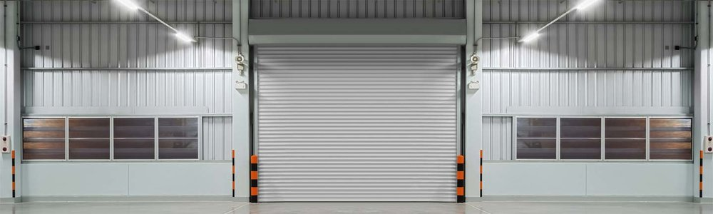 Overhead Door Company sells, installs and services mechanical and hydraulic loading dock equipment, dock seals, dock shelters, bumpers, and vehicle restraints. -