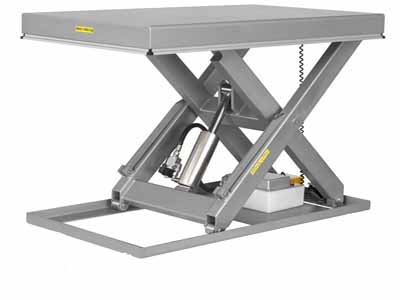 scissor-table-lift.jpg