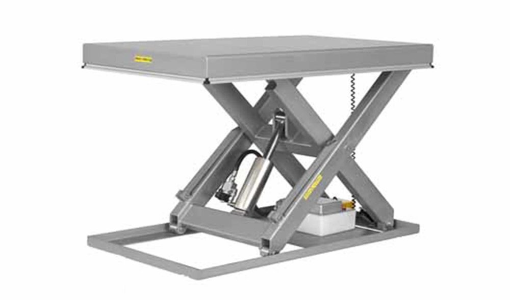 scissor-table-lift copy.jpg