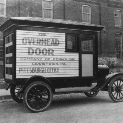overhead-door-1921-400x400.jpg
