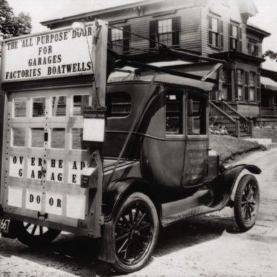 overhead-door-1926-400x400.jpg