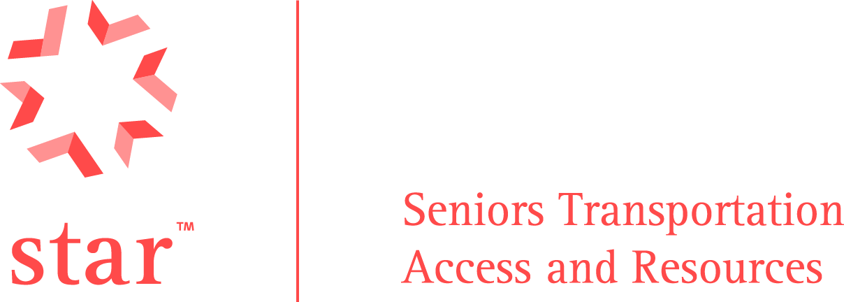 Star Canada (Seniors Transportation Access and Resources)