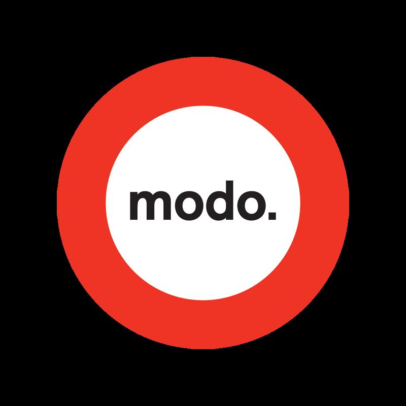 Modo-Logo-web.png
