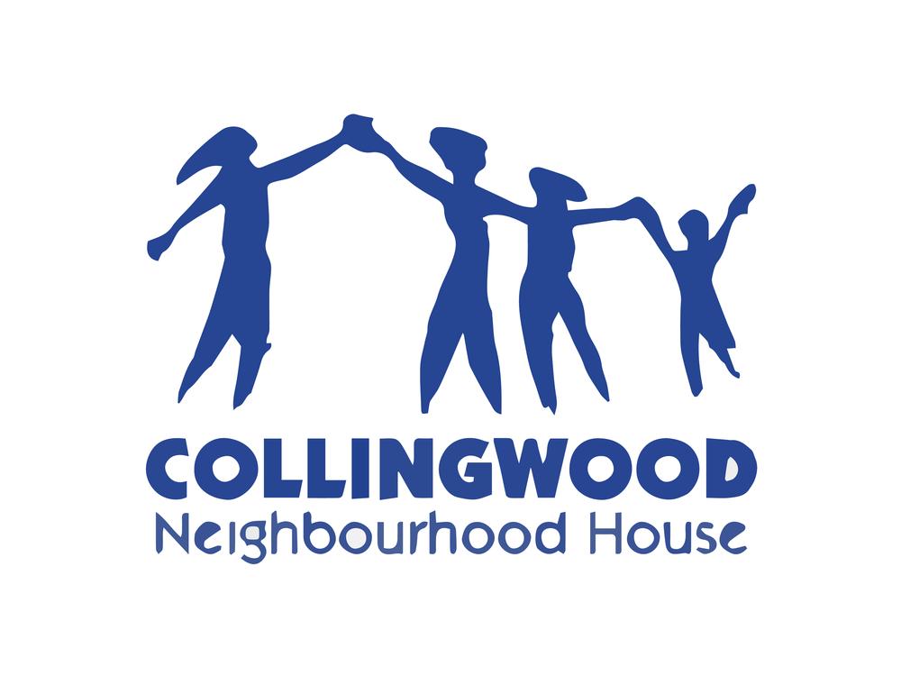 Volunteer in Vancouver - with Collingwood Neighbourhood House