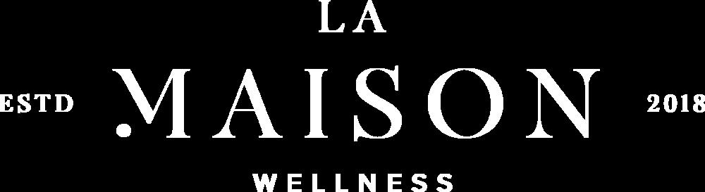 LaMaison-Stacked-Logo-White.png