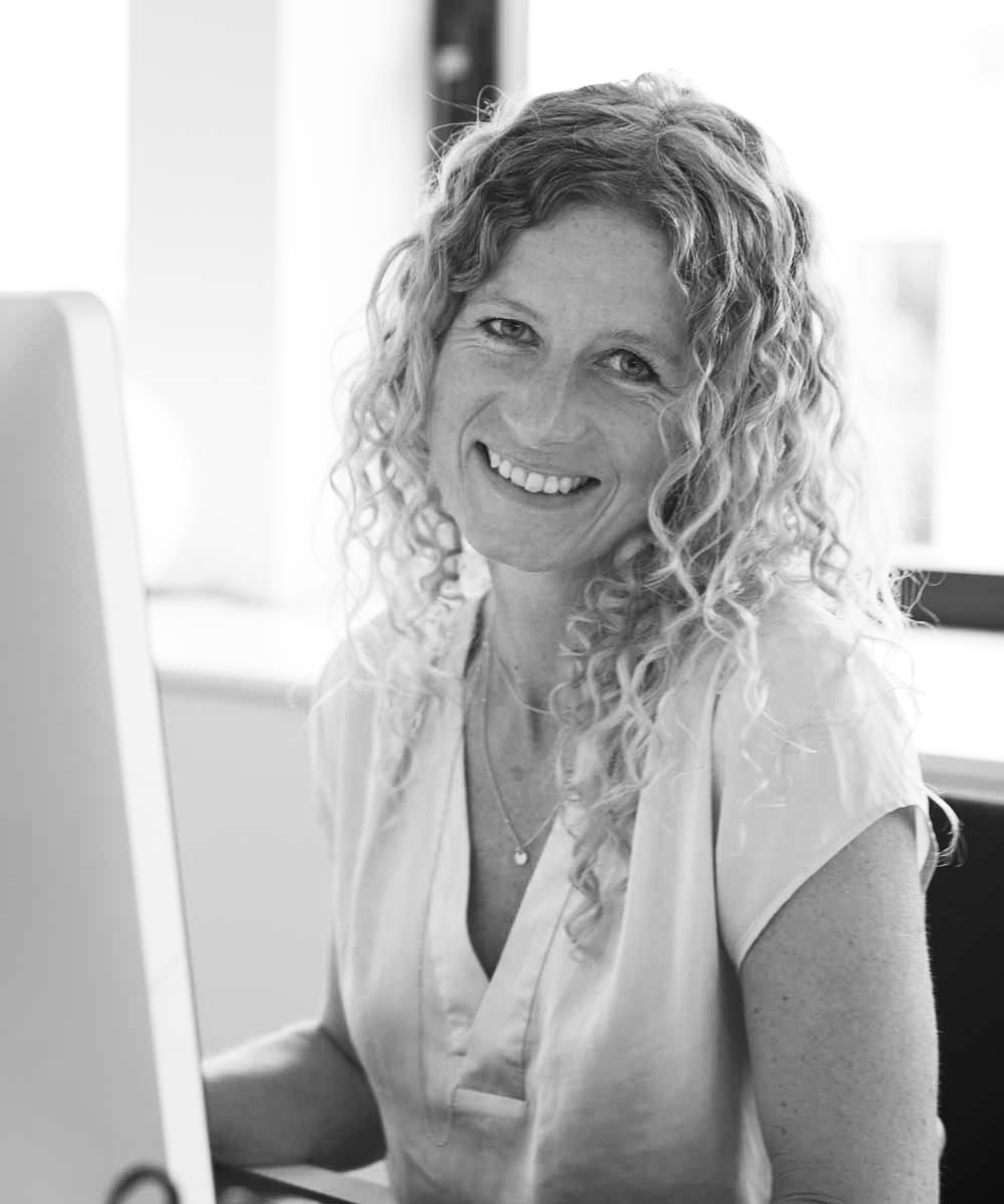 ANNE-METTE SPILLING   Designer     anne.mette@designhouse.no