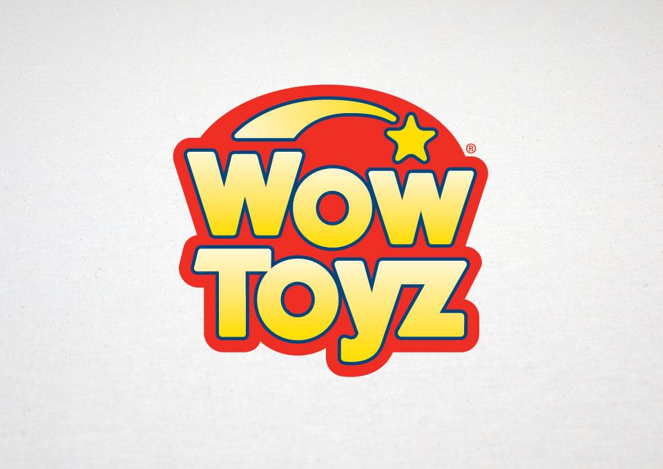 Wow Toyz Birmingham