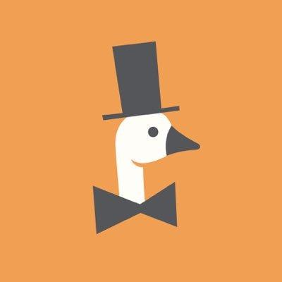 Uncle Goose Birmingham