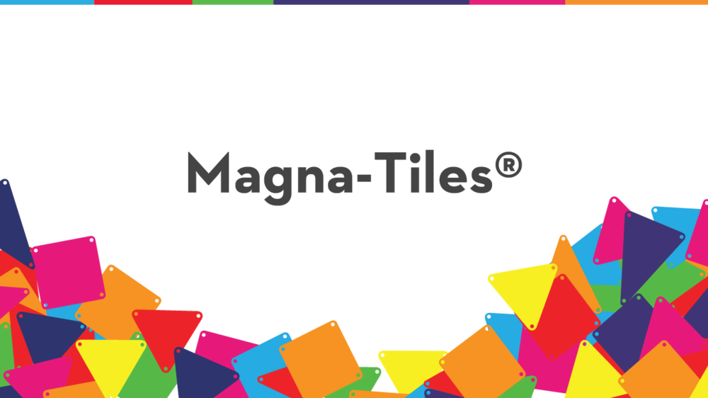 Magnatiles Birmingham