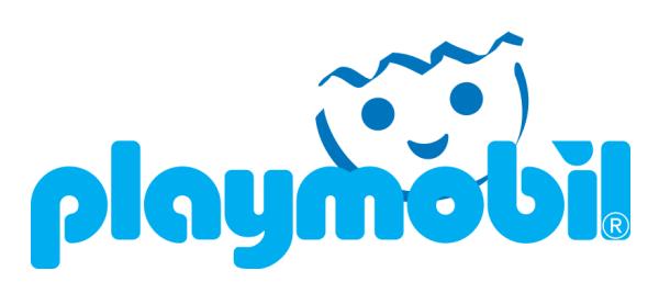 Playmobil Birmingham