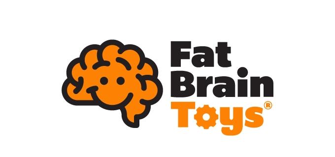 fat brain toys birmingham