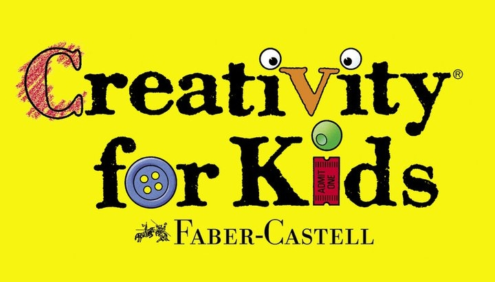 creativity for kids birmingham