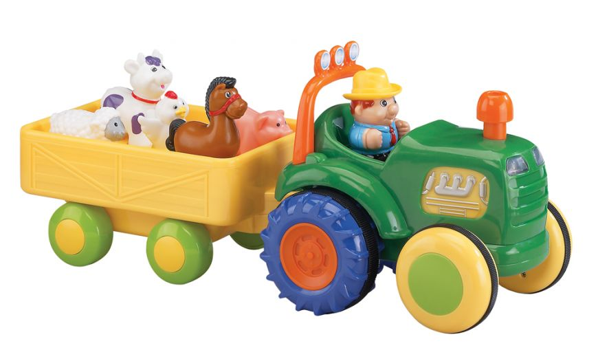 kidoozie toys birmingham
