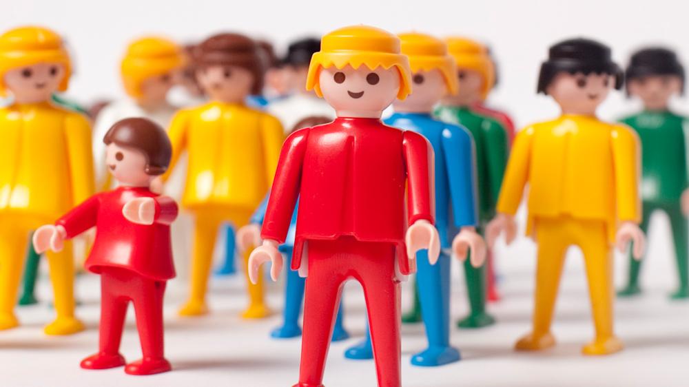 playmobil toys birmingham