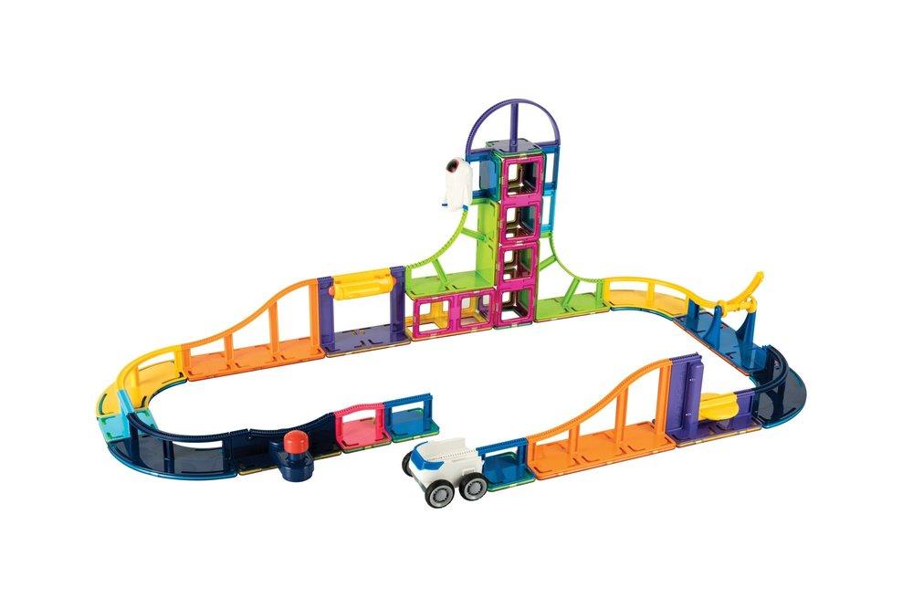 magformers toys birmingham