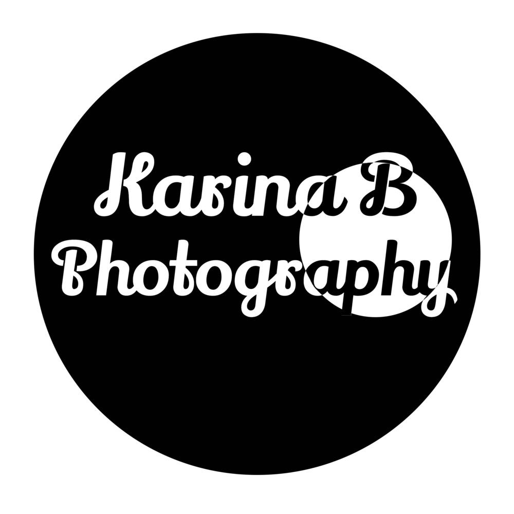 Karina B Photography