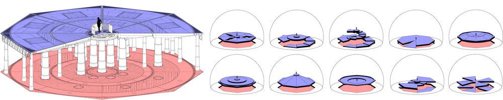 allisonperryart13.jpg