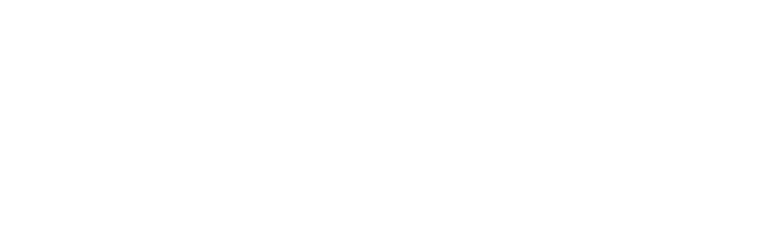 Talbot Law Firm