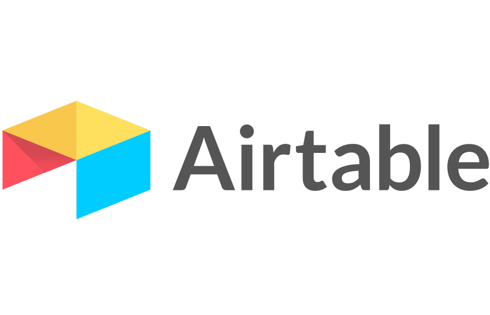Airtable.jpg