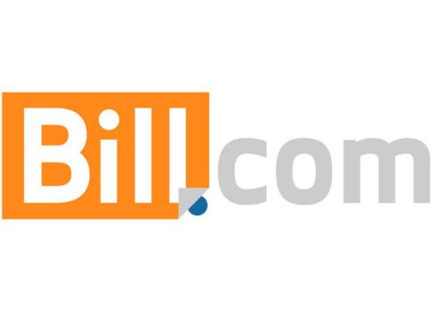 bill.com.jpg