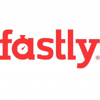 Fastly.jpg