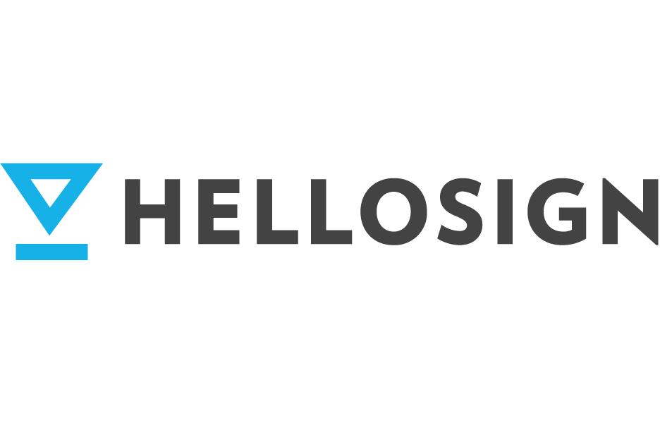 Hellosign.jpg