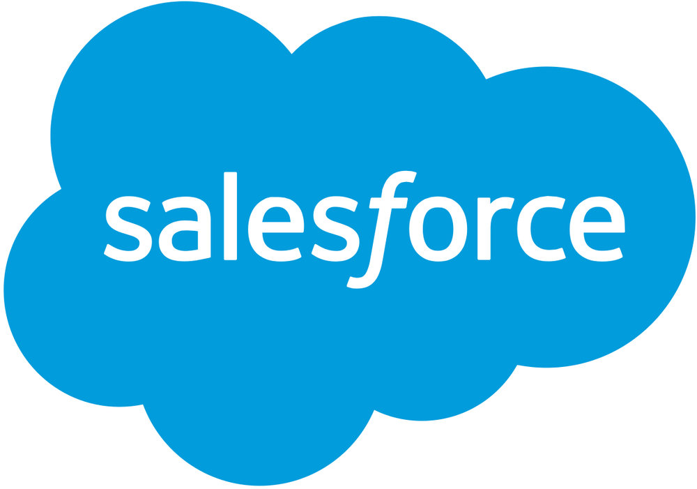Salesforce.jpg