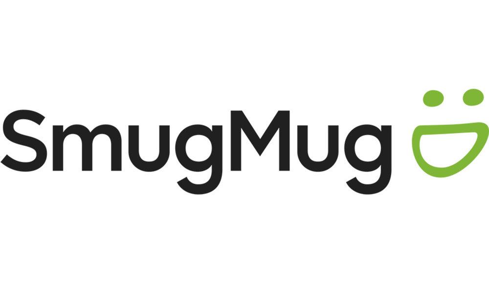 SmugMug.jpg