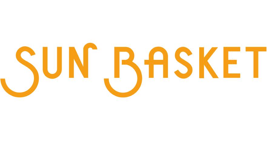 Sun Basket.jpg