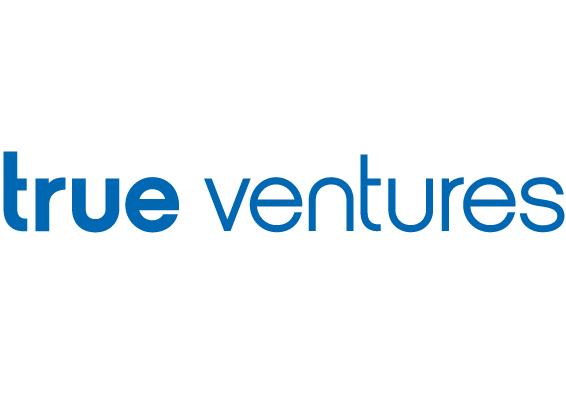 True Ventures.jpg