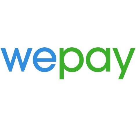 WePay.jpg