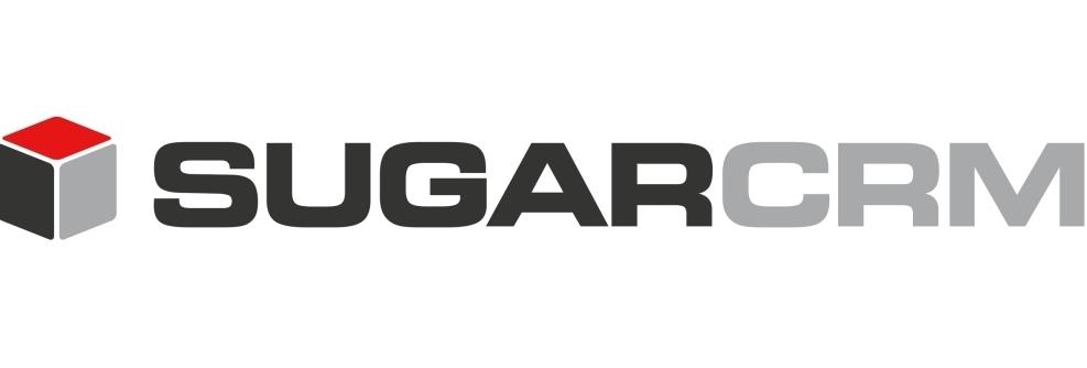 SugarCRM.jpg