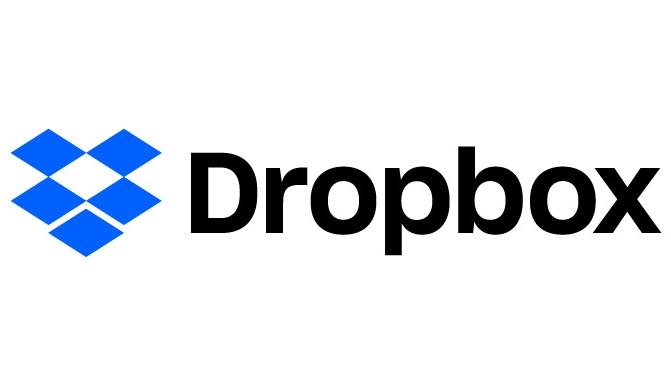 Dropbox (1).jpg