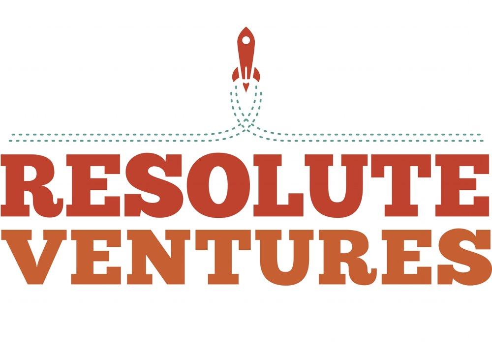Resolute Ventures2.jpg