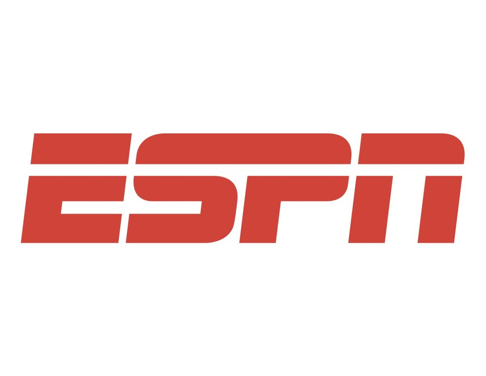 espn-logo-transparent.JPEG