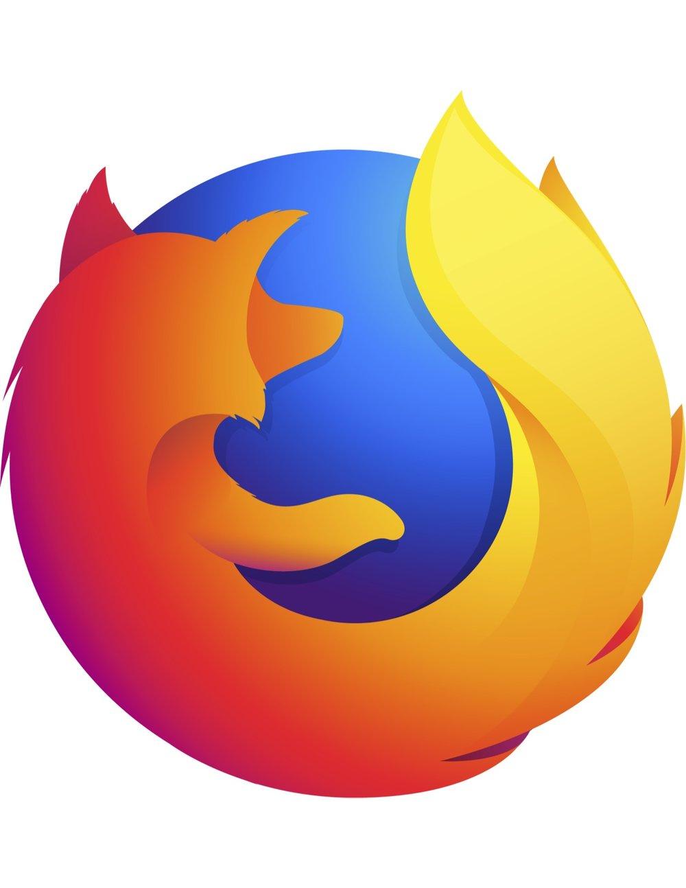 Mozilla logo.JPEG
