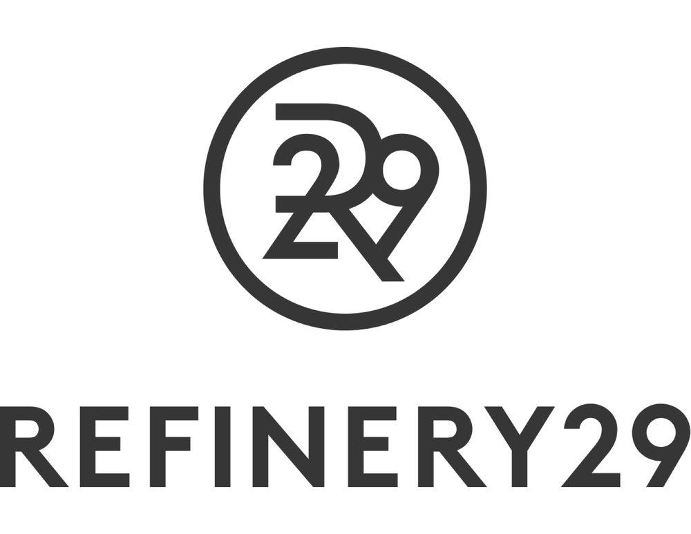 Refinery29_logo.JPEG