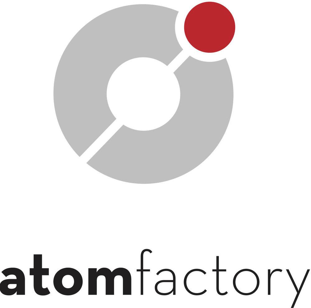 Atom Factory.JPEG