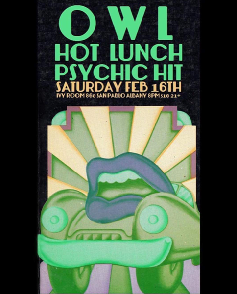 hotlunch-flyer-web.png