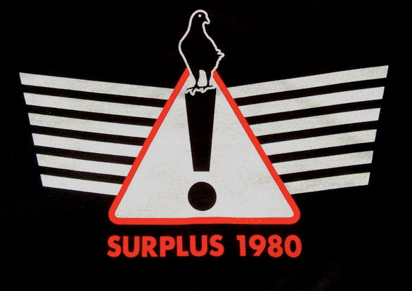 surplus1980.png